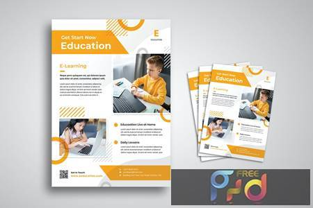 Education Flyer RNFFETE 1
