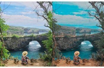 Bali Beach Lightroom Preset Dekstop & Mobile 28325876 5