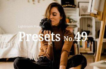 10 Rich Mood Lightroom Presets 5352802 3