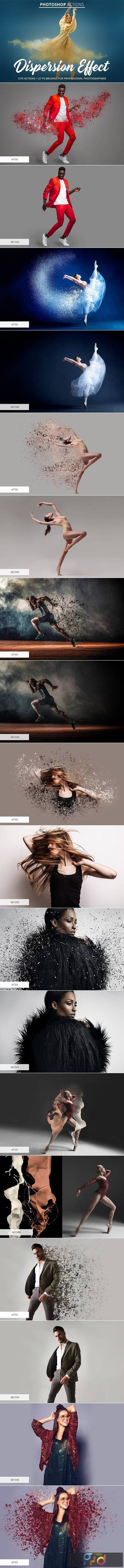 Dispersion Effect Actions for Ps 4845835 1