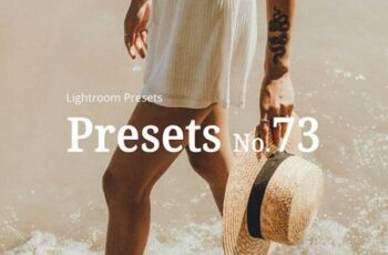 10 Pastel Lightroom Presets 5360692 8