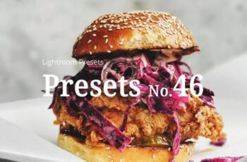10 Food Lightroom Presets 5351304 4