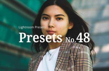 10 Portrait Lightroom Presets 5352803 4