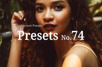 10 Bright Pastel Lightroom Presets 5361020 3