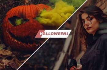 Halloween Photoshop Actions 28780173 2
