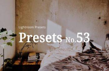 10 Interior Lightroom Presets 5352797 11