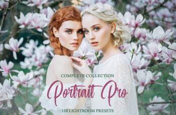 Portrait Pro Complete Collection 4822070 2