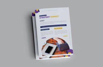 Team Start-Up Brochure CHJBPMY 8