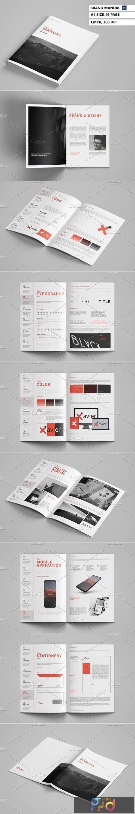 Brand Manual V964 4373868 1