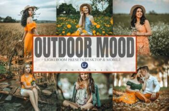 10 Outdoor Mood Lightroom Desktop Mobile 5774716 3