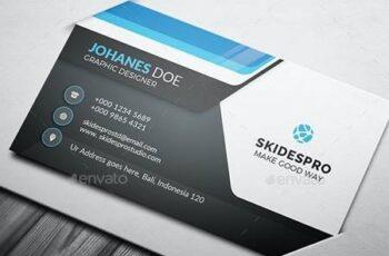 Corporate Blue 28305277 3
