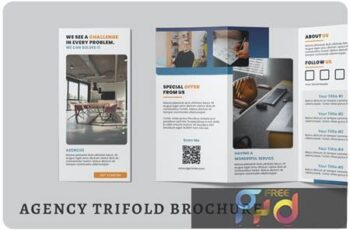 Agency Trifold Brochure Z2G882U 9
