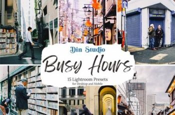 Busy Hours Lightroom Presets 5481910 3