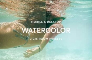 Watercolor Lightroom Presets 28340678 7