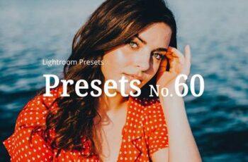 10 Rich Mood Lightroom Presets 5355961 6