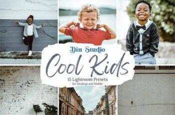 Cool Kids Lightroom Presets 5481927 6