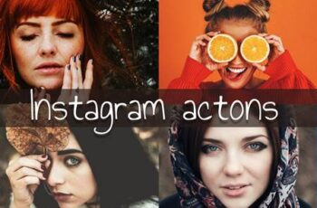 15 Instagram PS Actions 4963351 3
