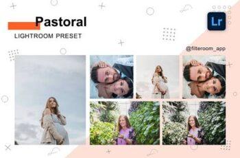 Pastoral - Lightroom Presets 5236487 5