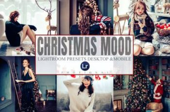 Christmas Mood Mobile Desktop Lightroom 6429079 5