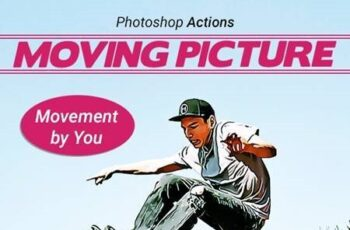 Moving Picture 28598288 2