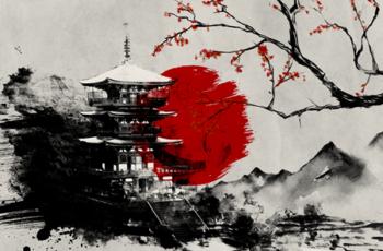 Sakura CS4+ Photoshop Action 28714090 15