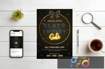 Black Friday Sale Templates DUULPKQ 6