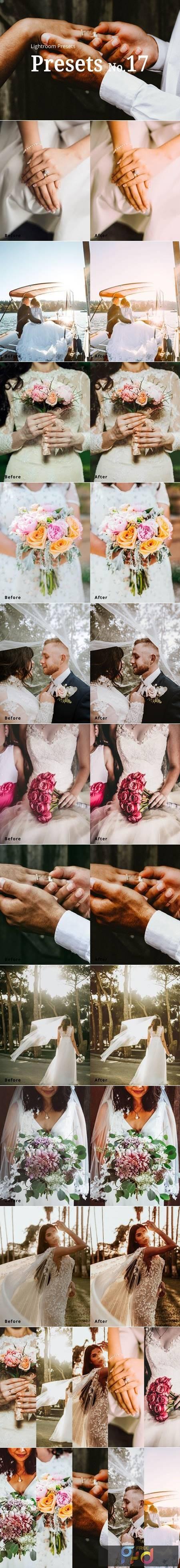 10 Wedding Lightroom Presets 5252371 1