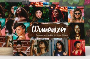 Womenizer Lightroom Presets 6484761 7