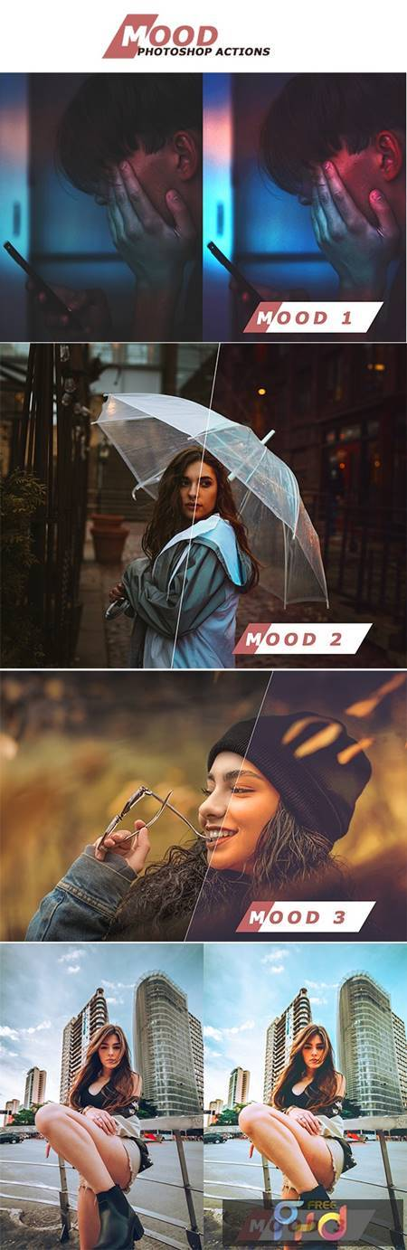 Mood Photoshop Actions 28600853 1