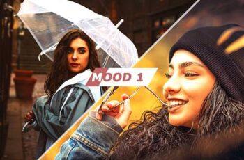 Mood Photoshop Actions 28600853 5