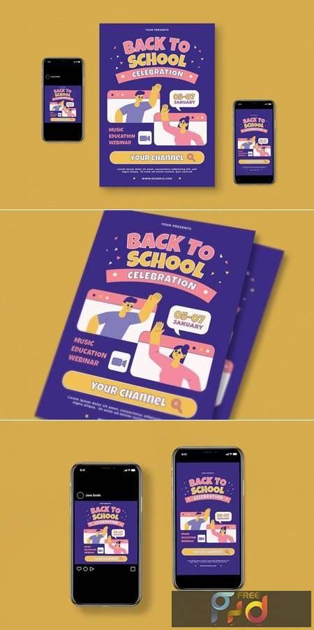 Virtual Back To School V8SCRWB 1