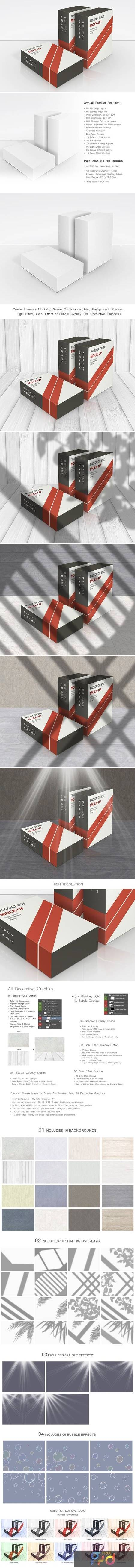 Product Box Mock-Up 06 5591840 1