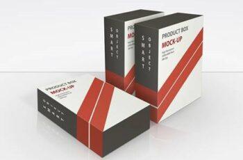 Product Box Mock-Up 06 5591840 7