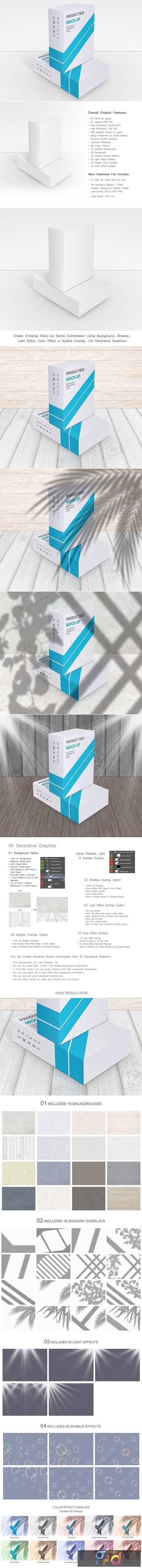 Product Box Mock-Up 07 5591841 1