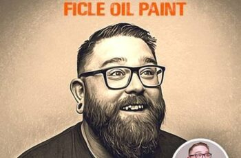Fickle Oil Paint 28874945 3