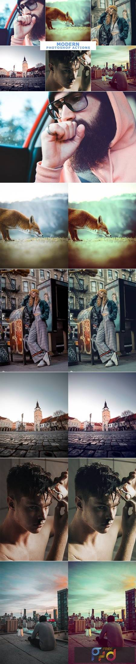40 Modern Photoshop Actions 8 4723018 1