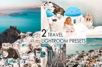 2 travel lightroom presets v1 4851170 6