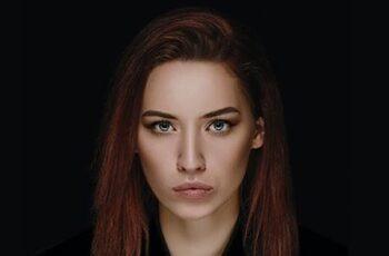Masterclass Portrait Photoshop Actions 28940112 9