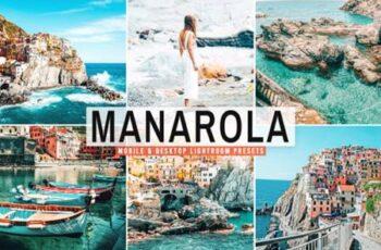 Manarola Pro Lightroom Presets 6917862 4