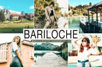Bariloche Pro Lightroom Presets 6949188 4