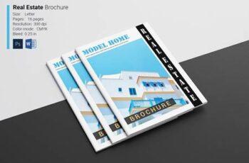 Real Estate Brochure 4959959 15