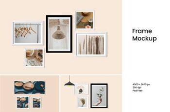Frame Mockup 4ZQJ54G 4
