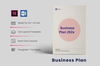 Business Plan 4982286 6