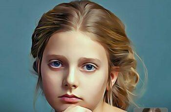 Digital Oil Paint Effects 29236623 10