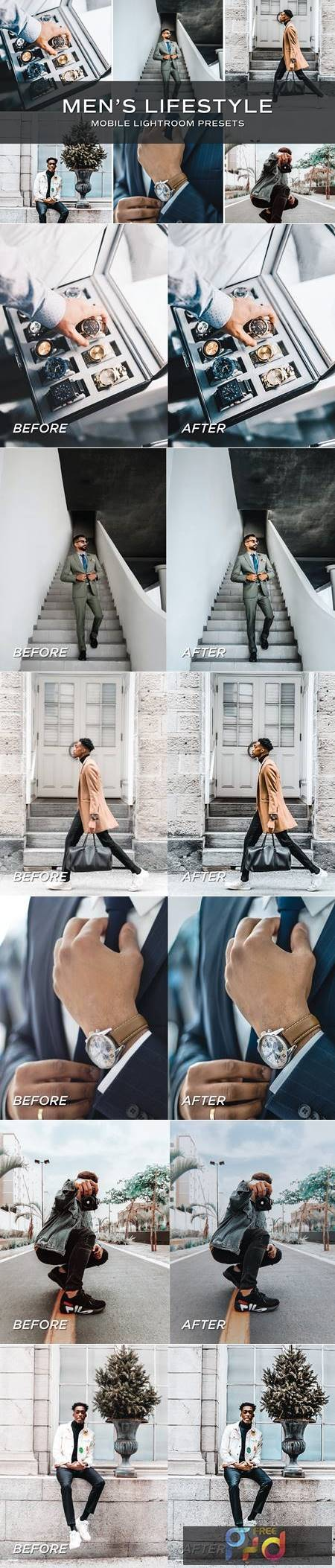5 Mens Lifestyle Lightroom Presets 5701600 1