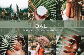5 Bali Lightroom Presets 5701724 4