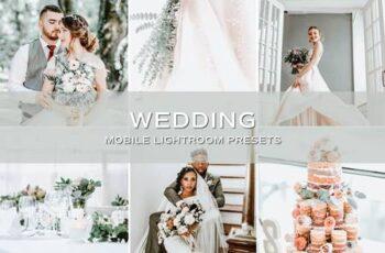 5 Wedding Lightroom Presets 5701752 4