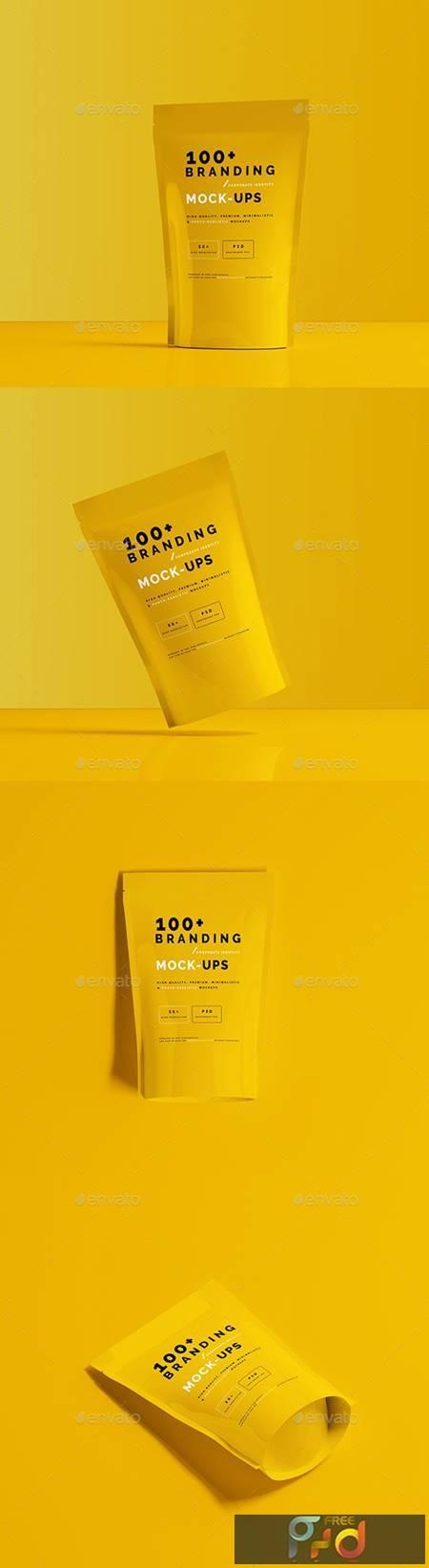 Doy Pack Mockup 29720571 1