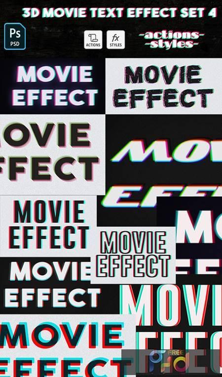 Glitch Text Effect 29701129 1