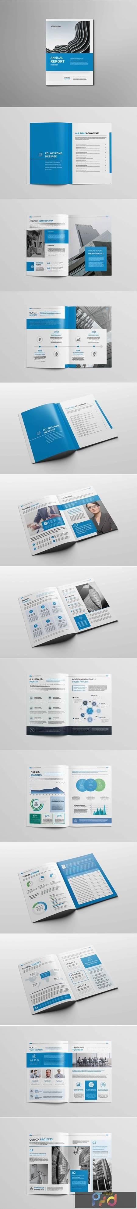 Annual Report Brochure 5012768 1